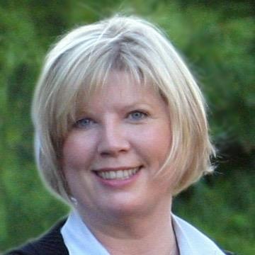 Betsy Corning
