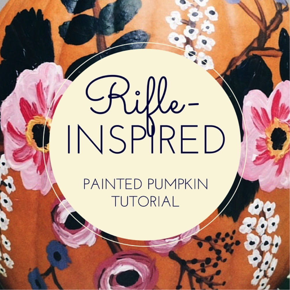 rifle-inspired_painted_pumpkin_tutorial