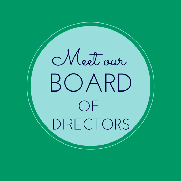 entrusted-ministries-board-of-directors