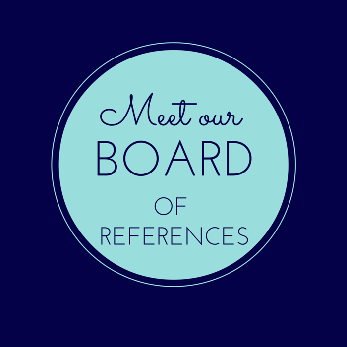 entrusted-ministries-board-of-references