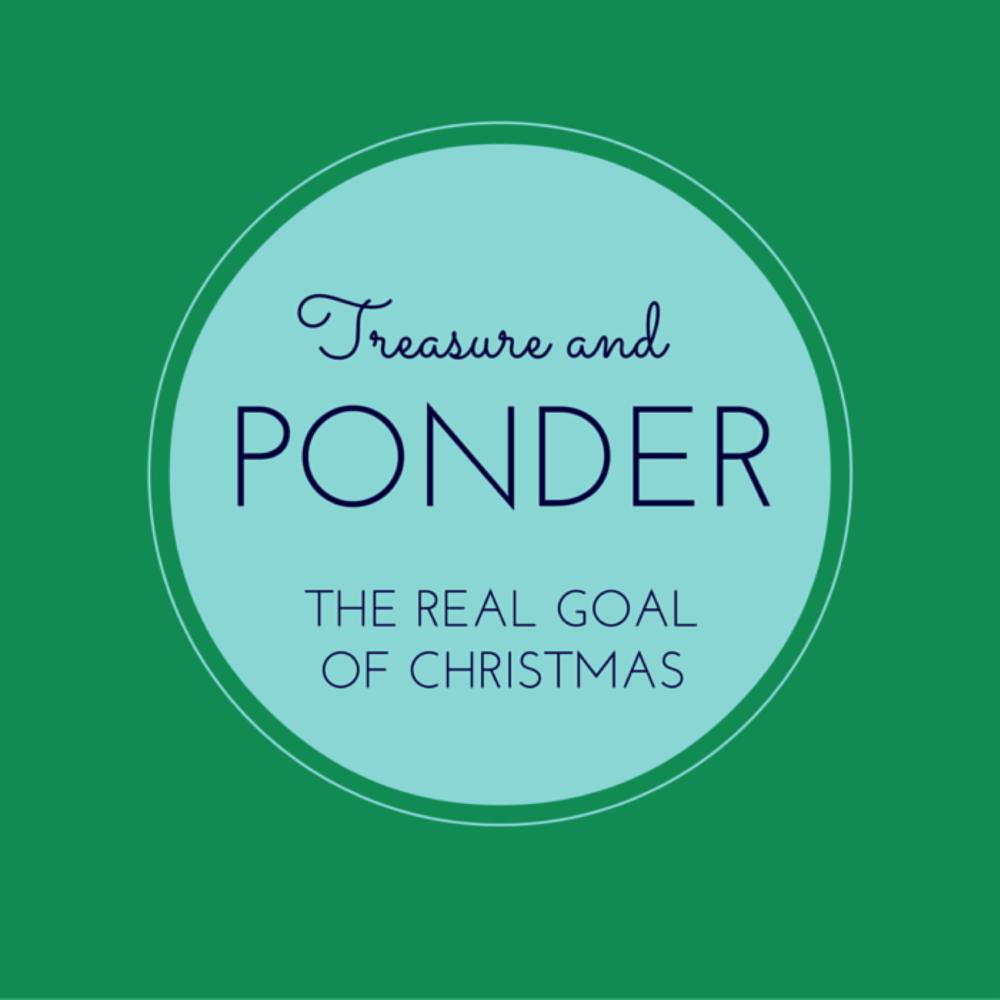 treasure_and_ponder.png