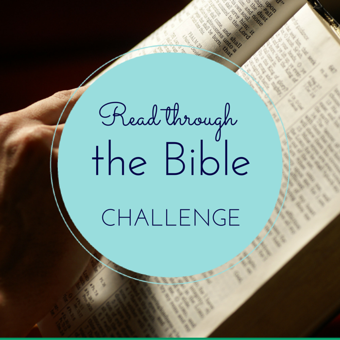read_through_the_bible