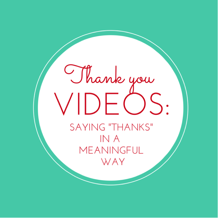 video_thank_you_cards.png