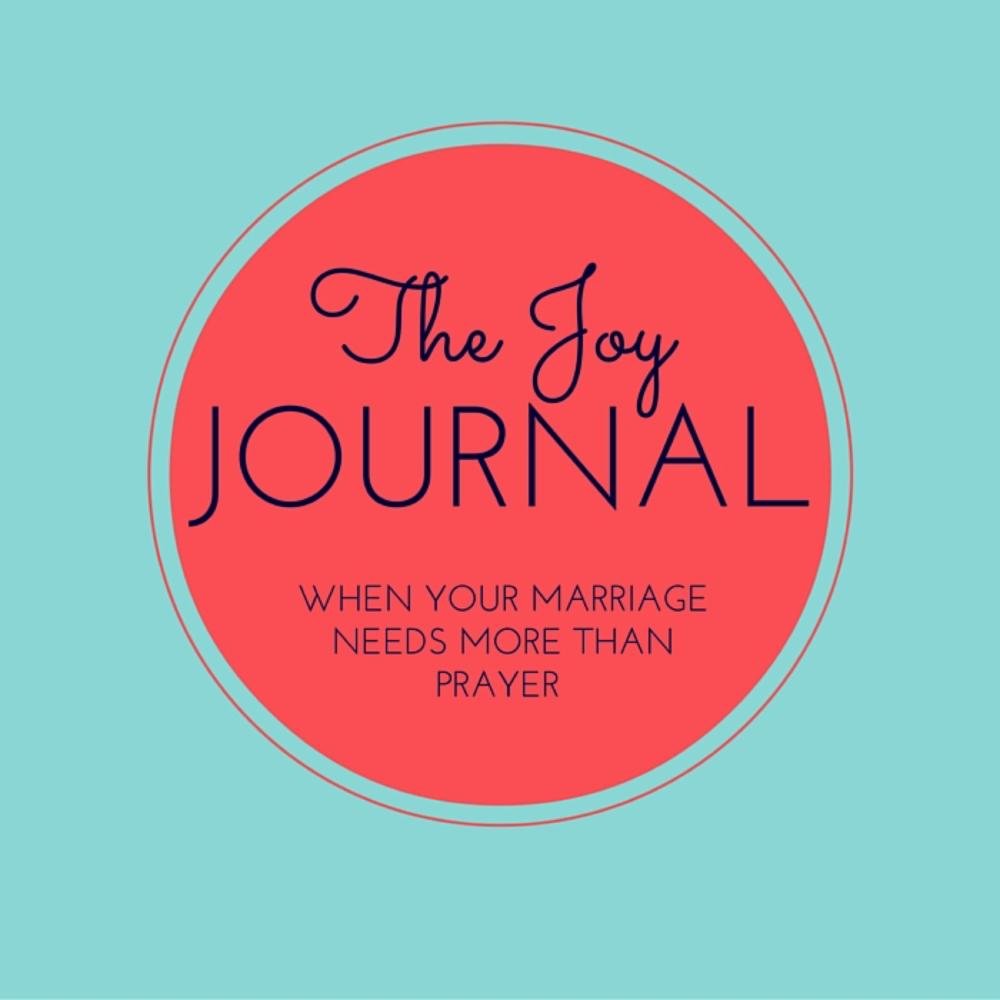 joy_journal.png