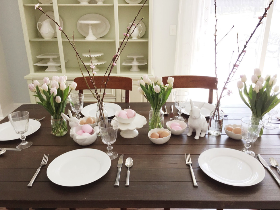 EASY_EASTER_TABLE_INSPIRATION-3.png
