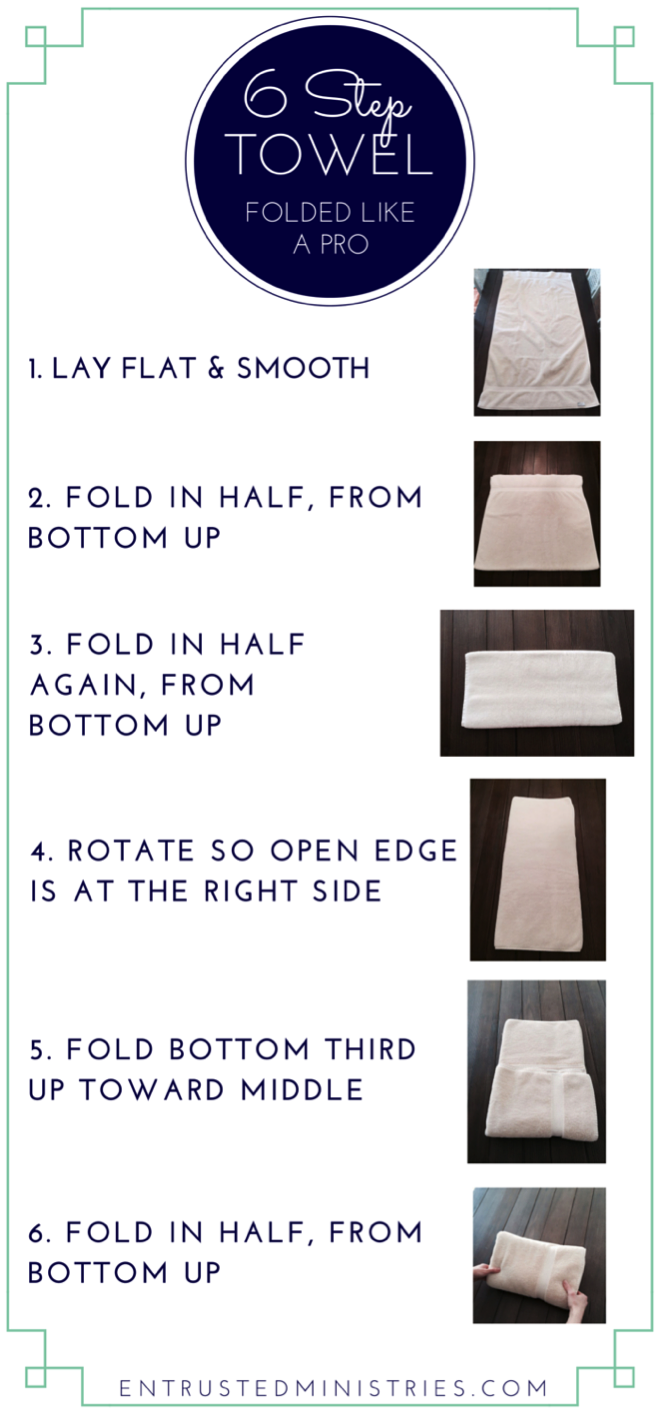 how-to-fold-a-towel-2.png