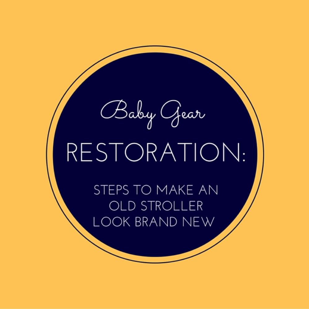 DIY_Stroller_Restoration.png