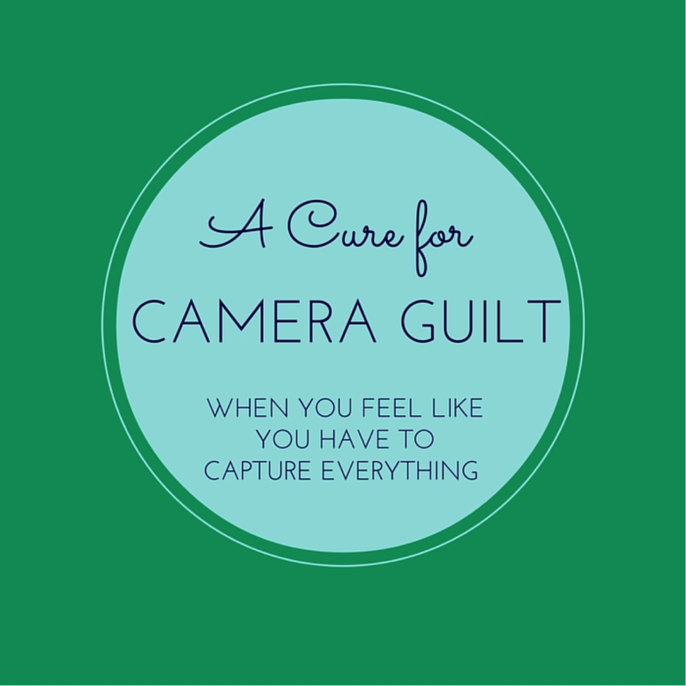 cure_for_camera_guilt