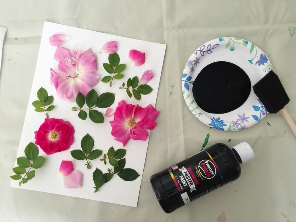 DIY_floral_relief-4.png