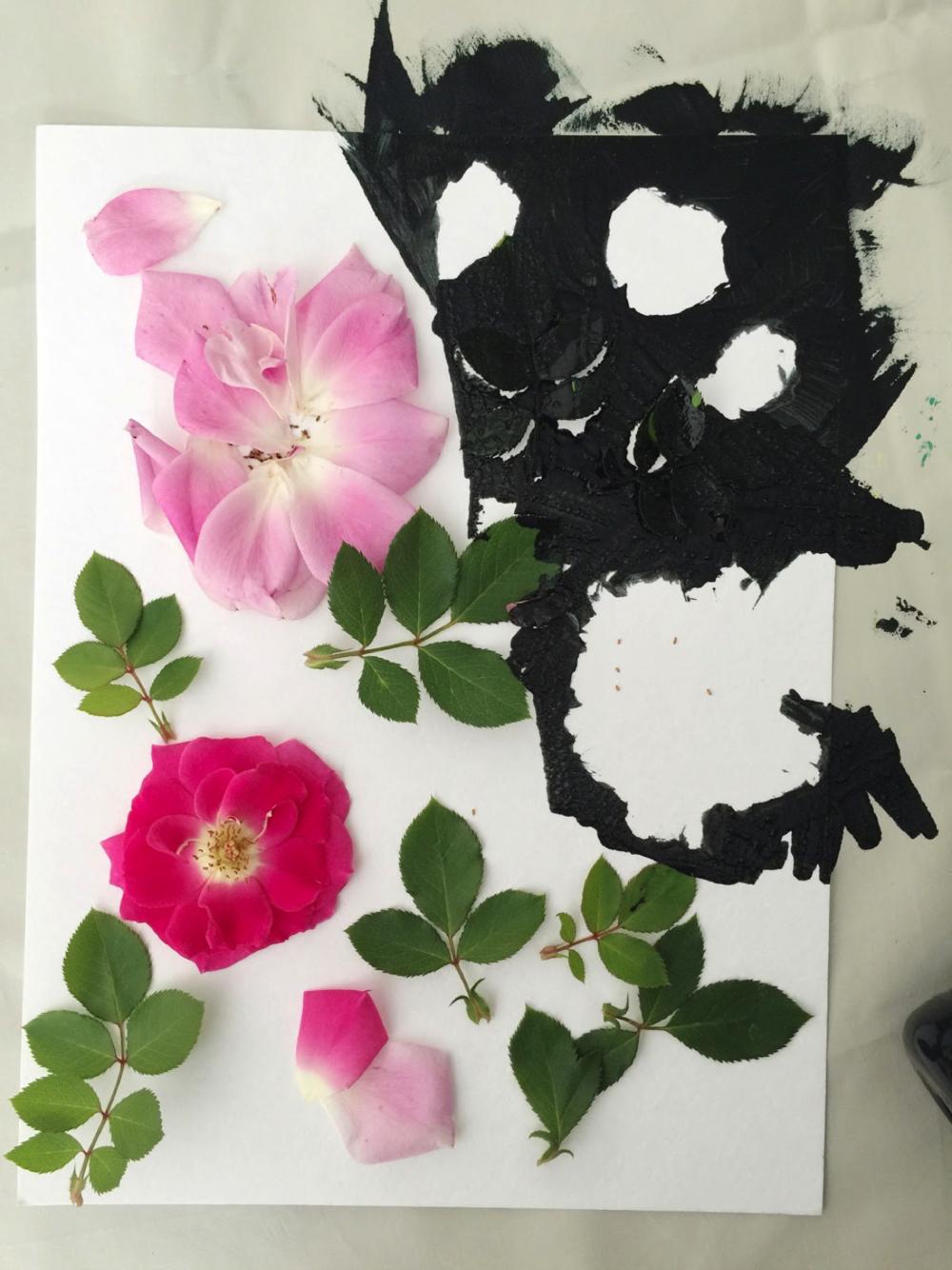 DIY_floral_relief-5.png