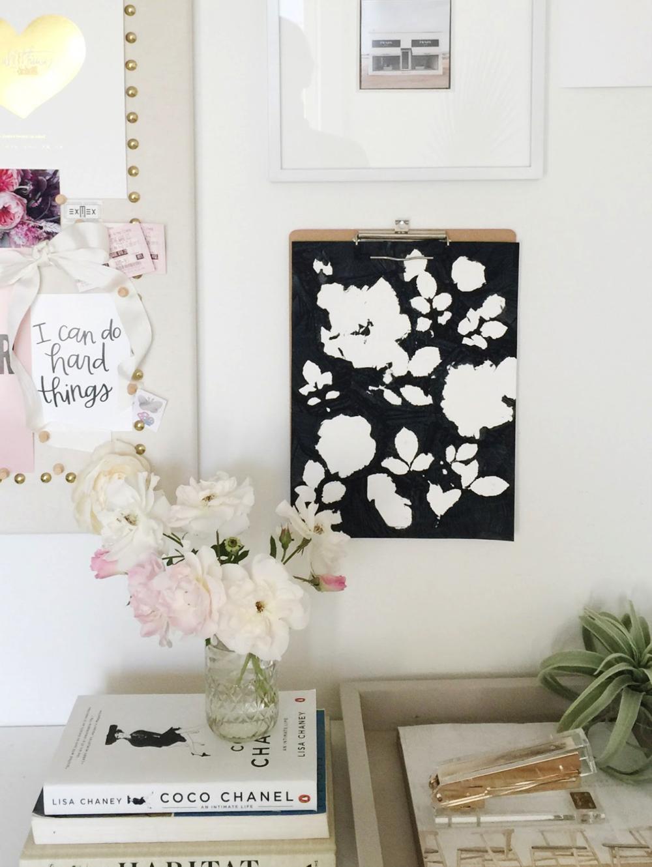 DIY_floral_relief-6.png