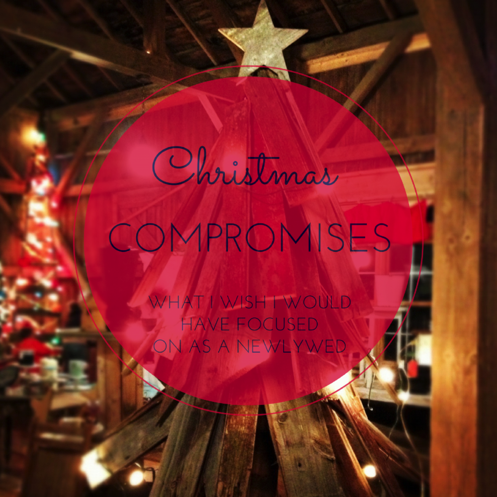 christmas_compromises.png