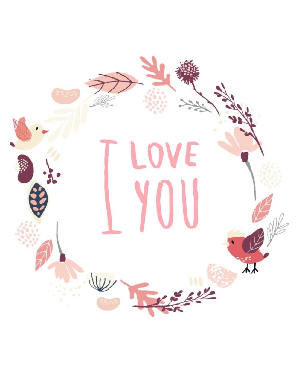 Valentine_printable-4.png