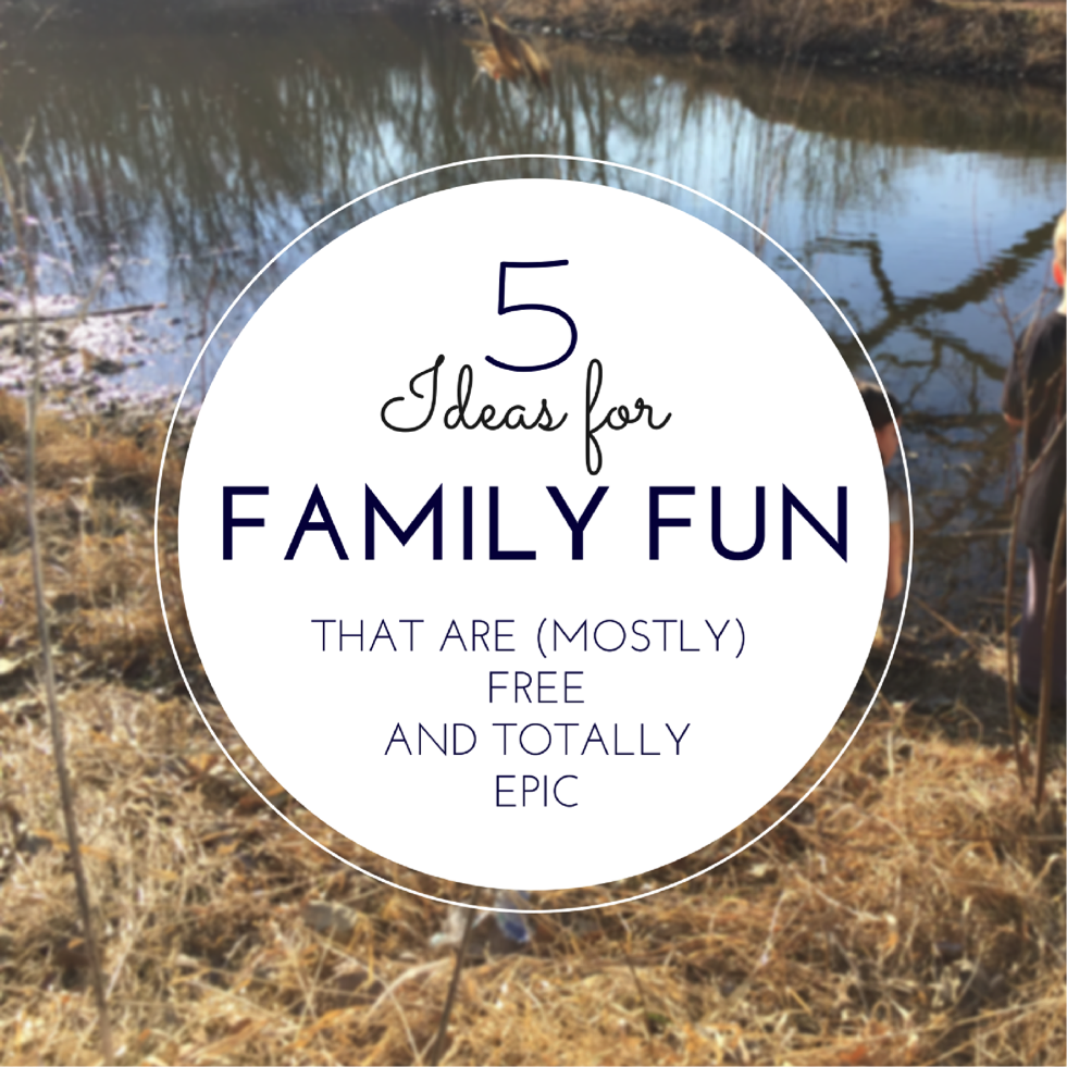 Five_Ideas_family_fun.png