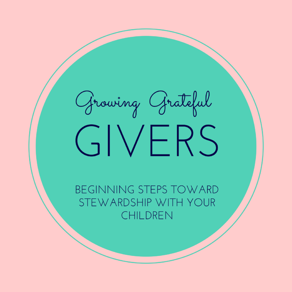 growing_grateful_givers.png