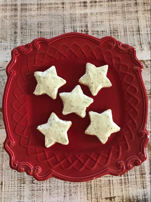 key_lime_pie_cookies-10.png
