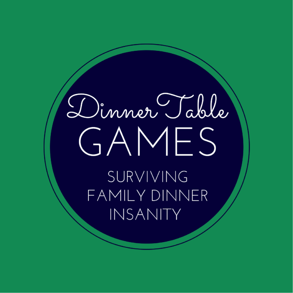 dinner_table_games.png