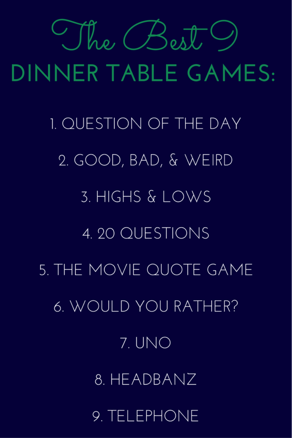 dinner_table_games-3.png