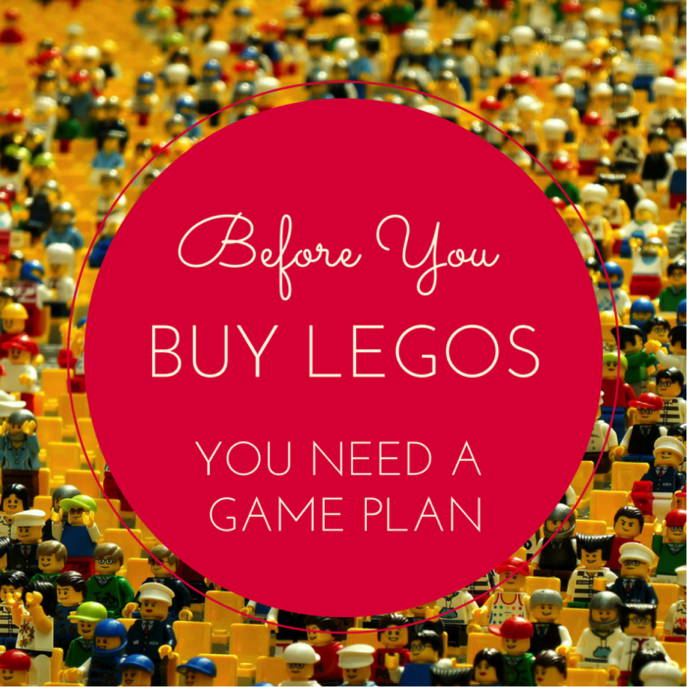 before_you_buy_legos.png