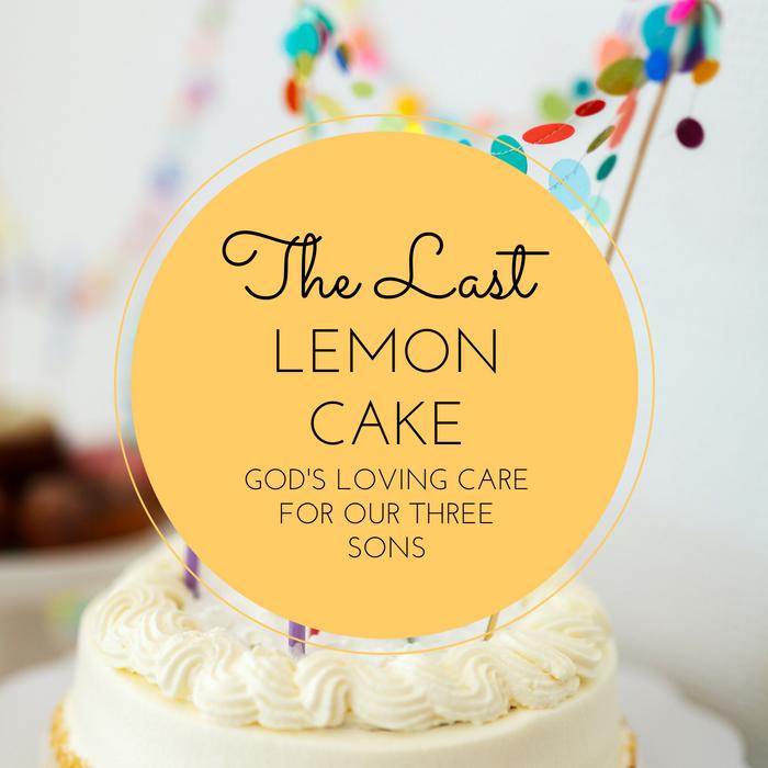 last_lemon_cake.pn