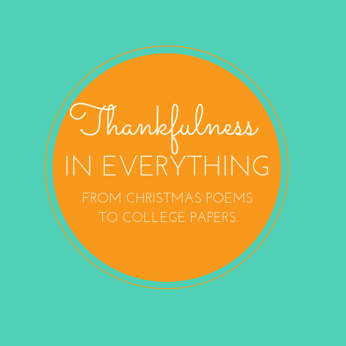 Thankfulness in Everything.png