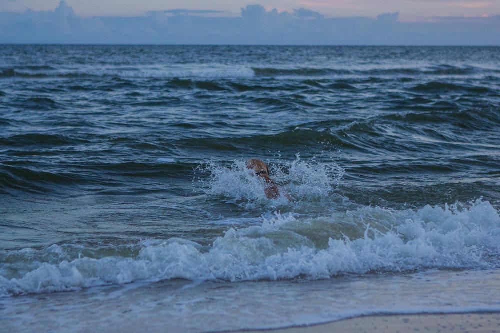 Remi Beach-1.jpg