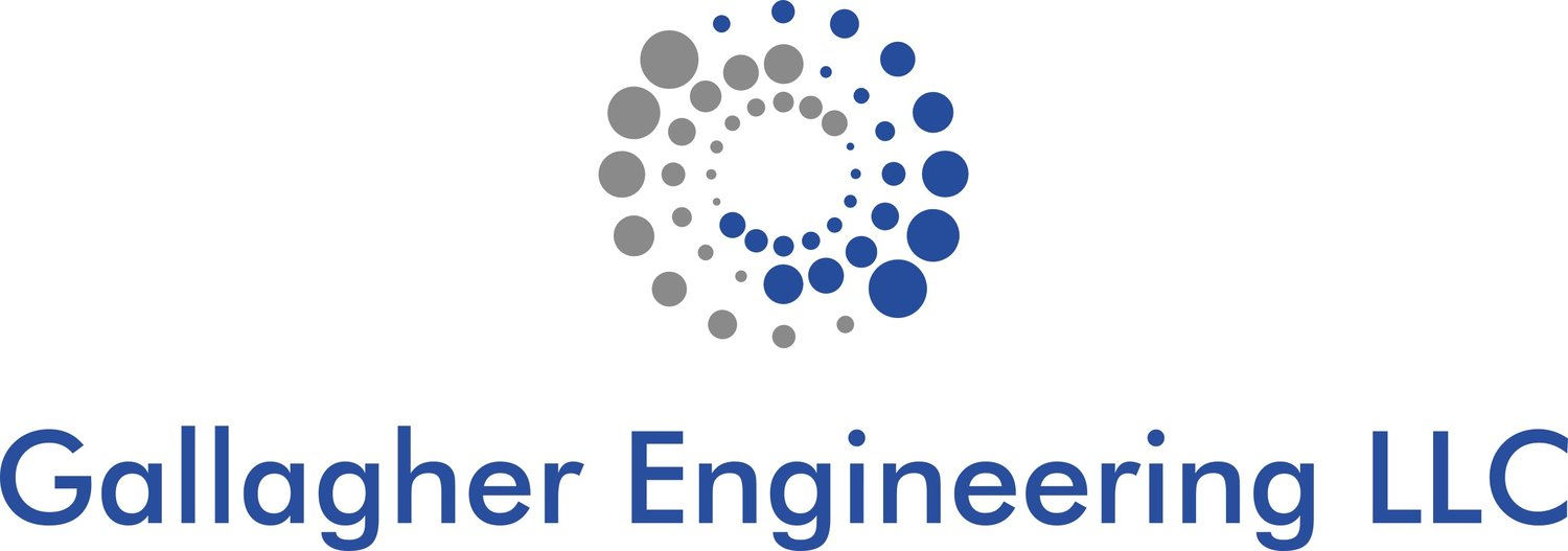 Gallagher Engineering LLC
