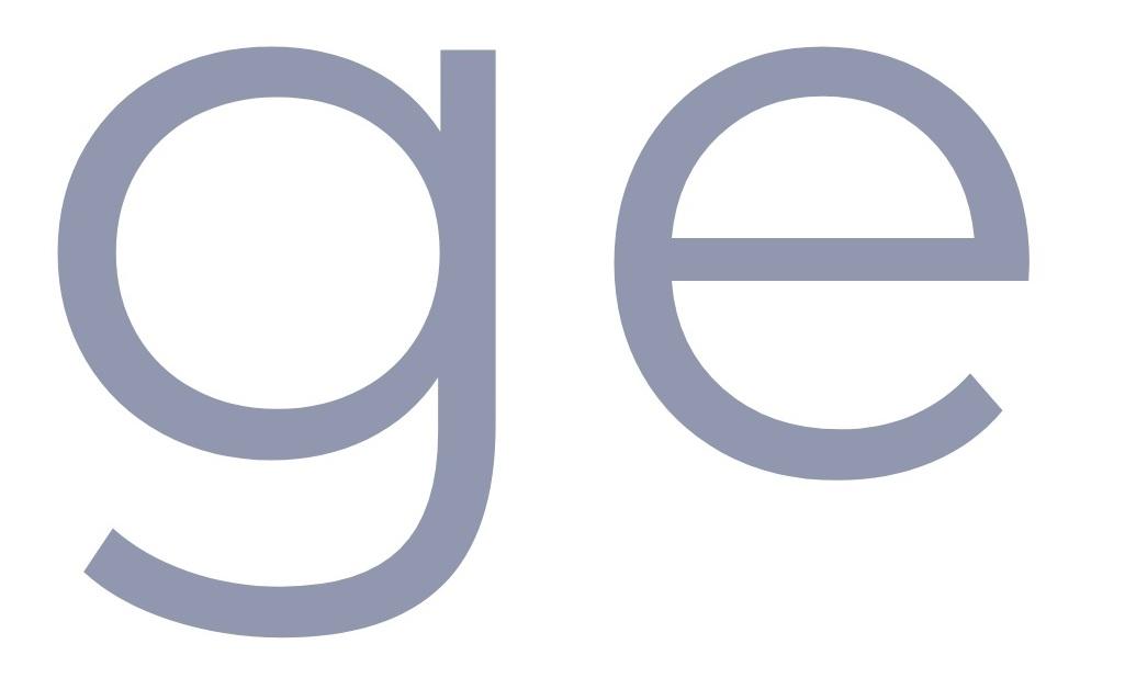 Project Portfolio — Gallagher Engineering LLC