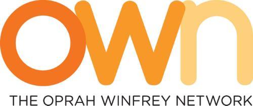 OWN_logo.jpg