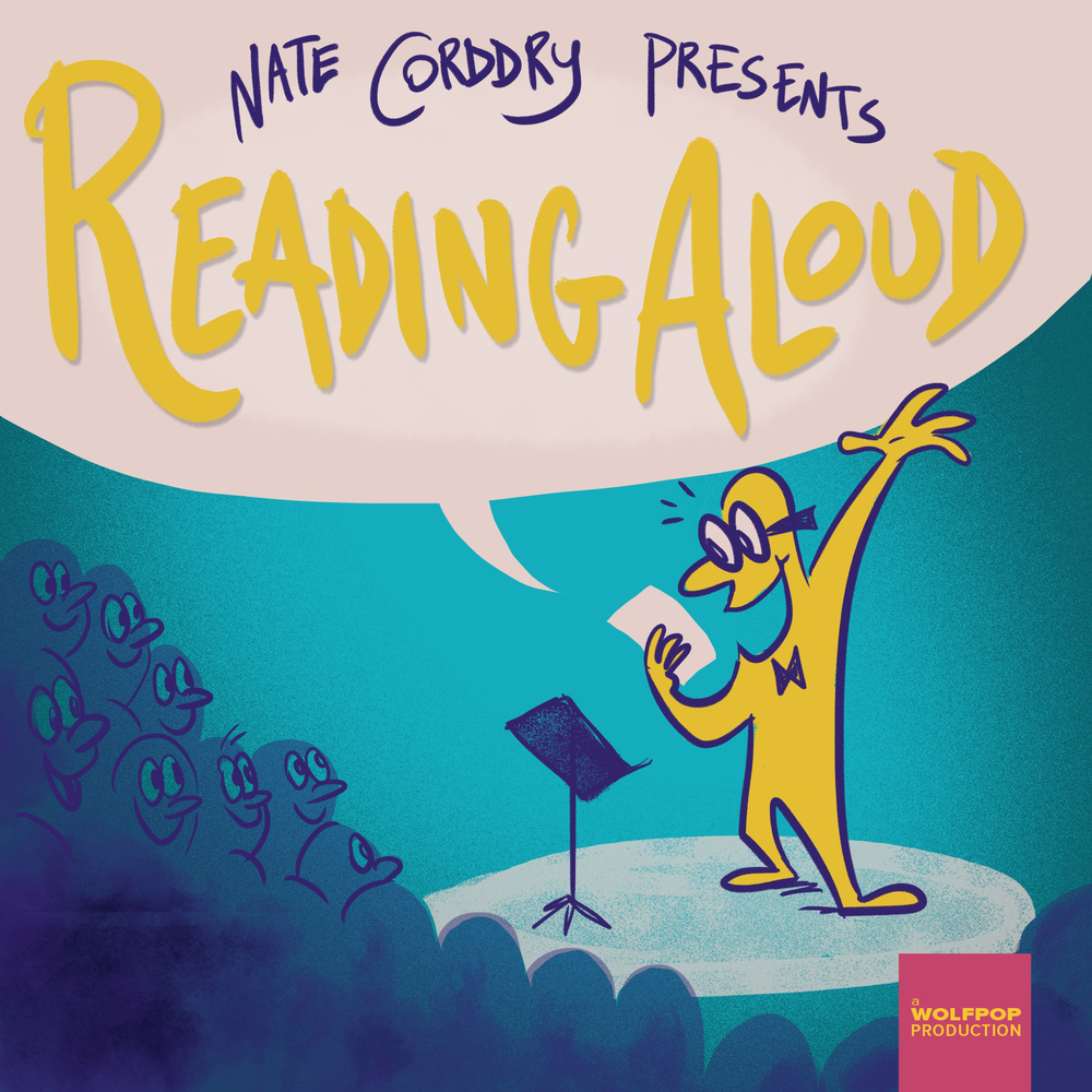 reading-aloud-logo.jpeg