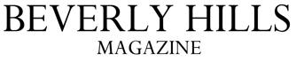 bh-magazine-logo.png