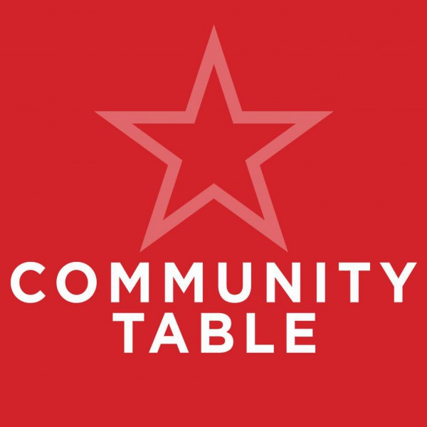 community-table-logo.jpeg