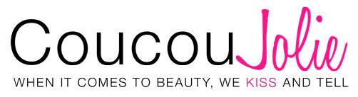 CoucouJolie-logo.jpg