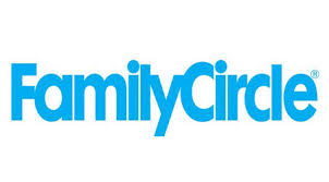family-circle-logo.jpeg