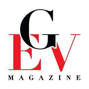 GEV-magazine-logo.jpg