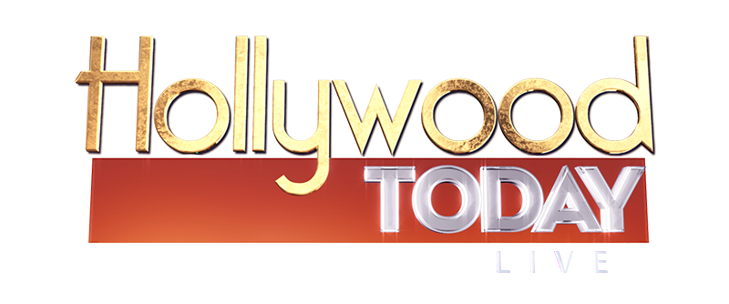 Hollywood-Today-logo.png