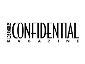 laconfidential-logo.jpg