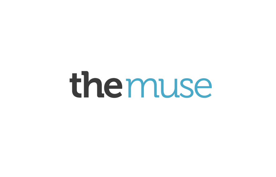 logo_the_muse.png