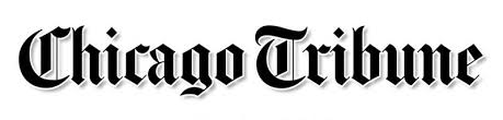 chicago-tribune-logo.jpeg