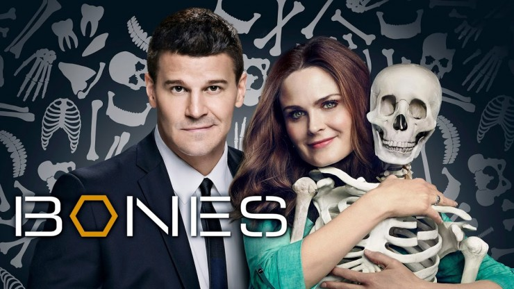 Bones-logo-key-art-FOX-TV-series-740x416.jpg