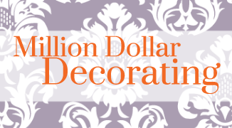 million dollar decorating logo.png