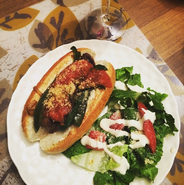 Italian Sausage and Peppers IG.jpg