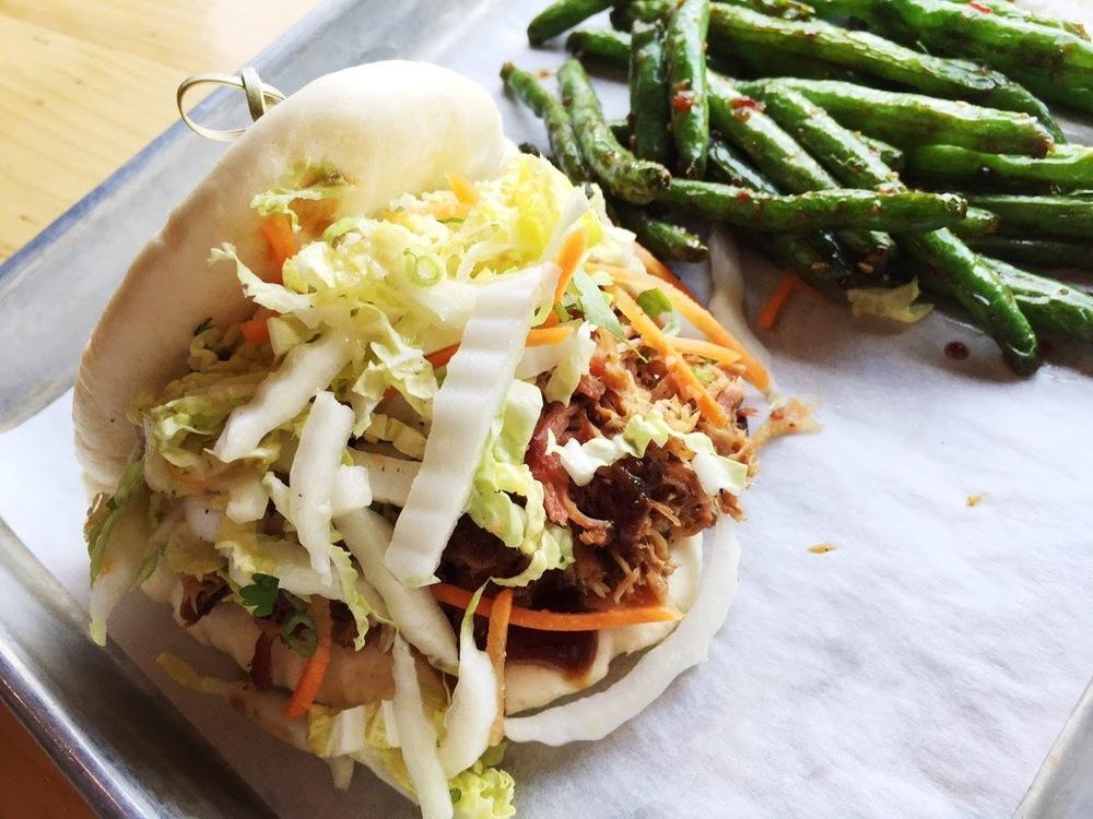 chow bao taco.jpg