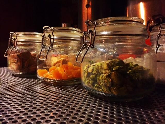 Bar Jars.jpg