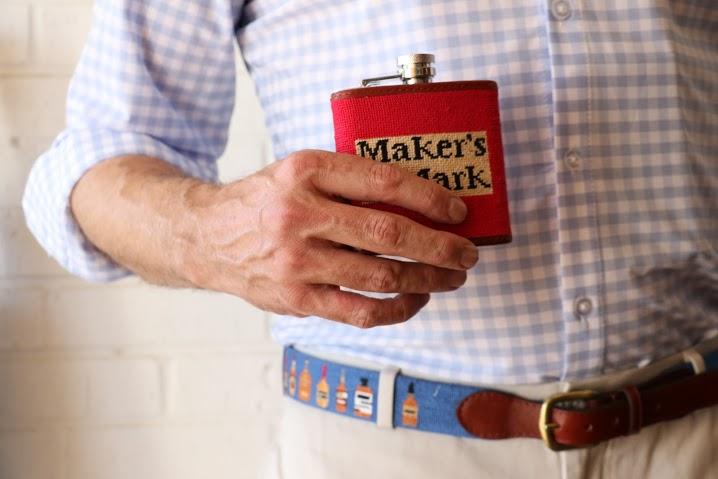 Maker's Mark!!!