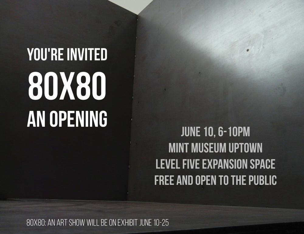 80x80 invite.png