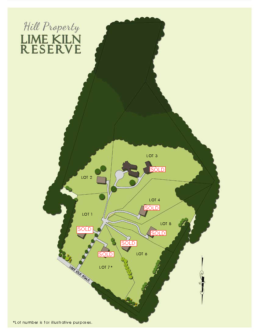 Site Map, SOLD's.png