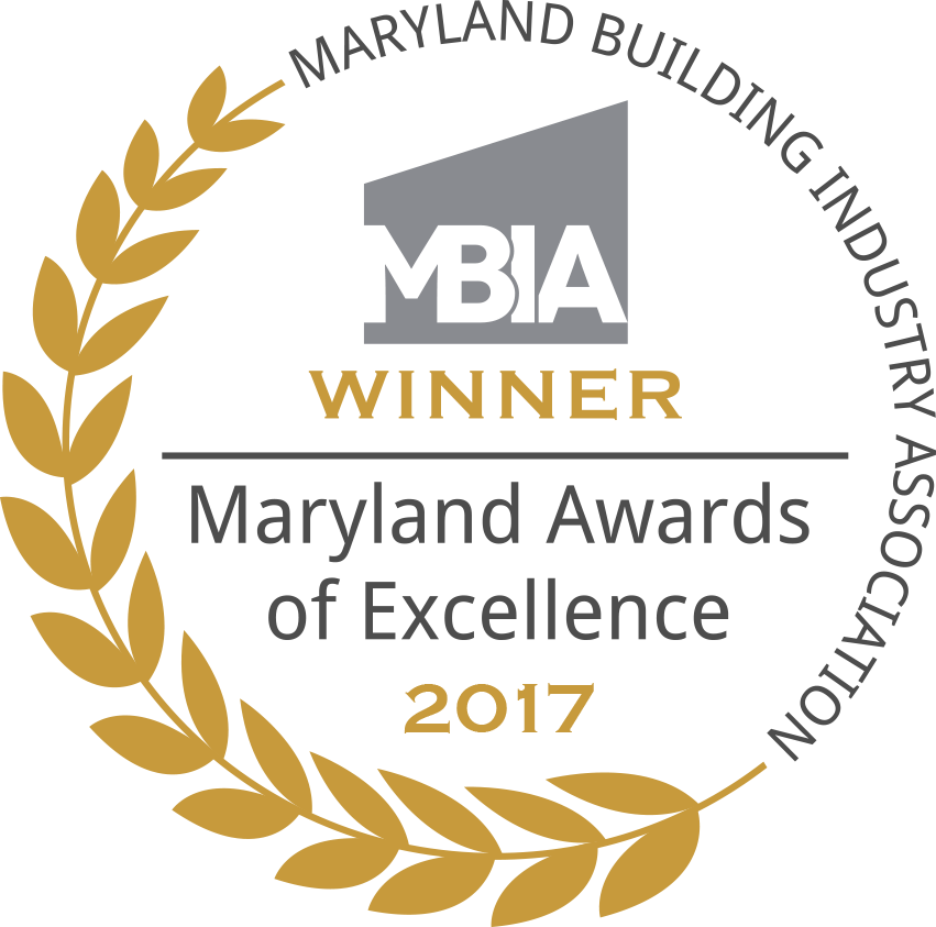 2017 MBIA_Awards_of_Excellence.png