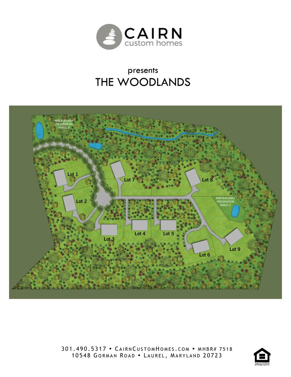 Cairn Custom Homes - The Woodlands JPEG.jpg