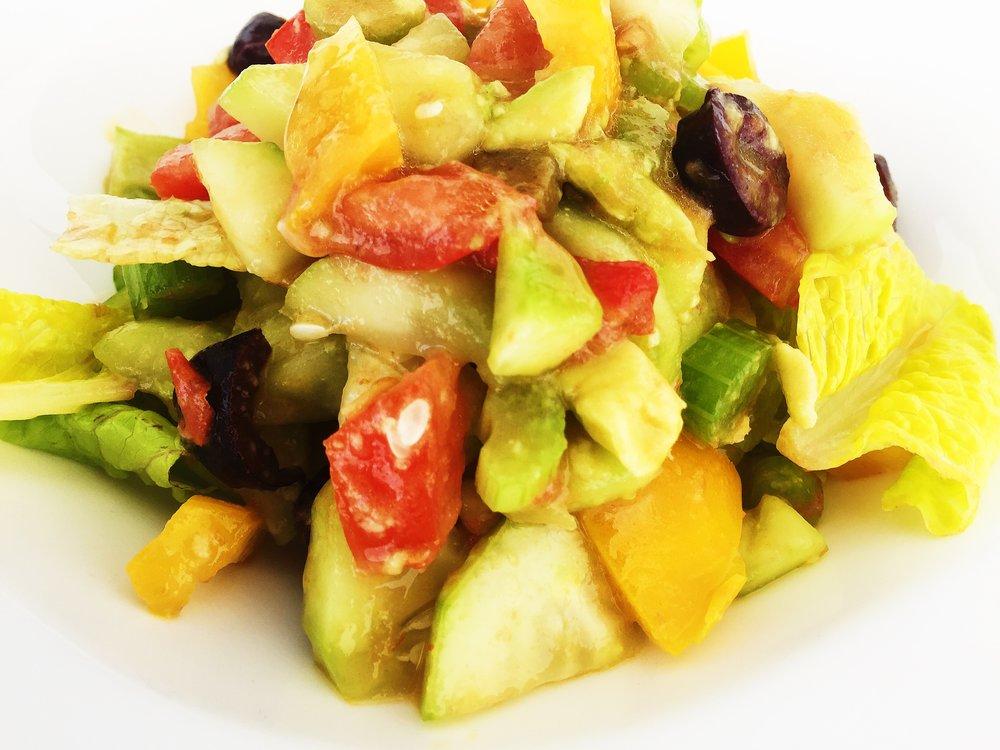 brain food salad.JPG